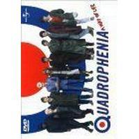 Quadrophenia [DVD]